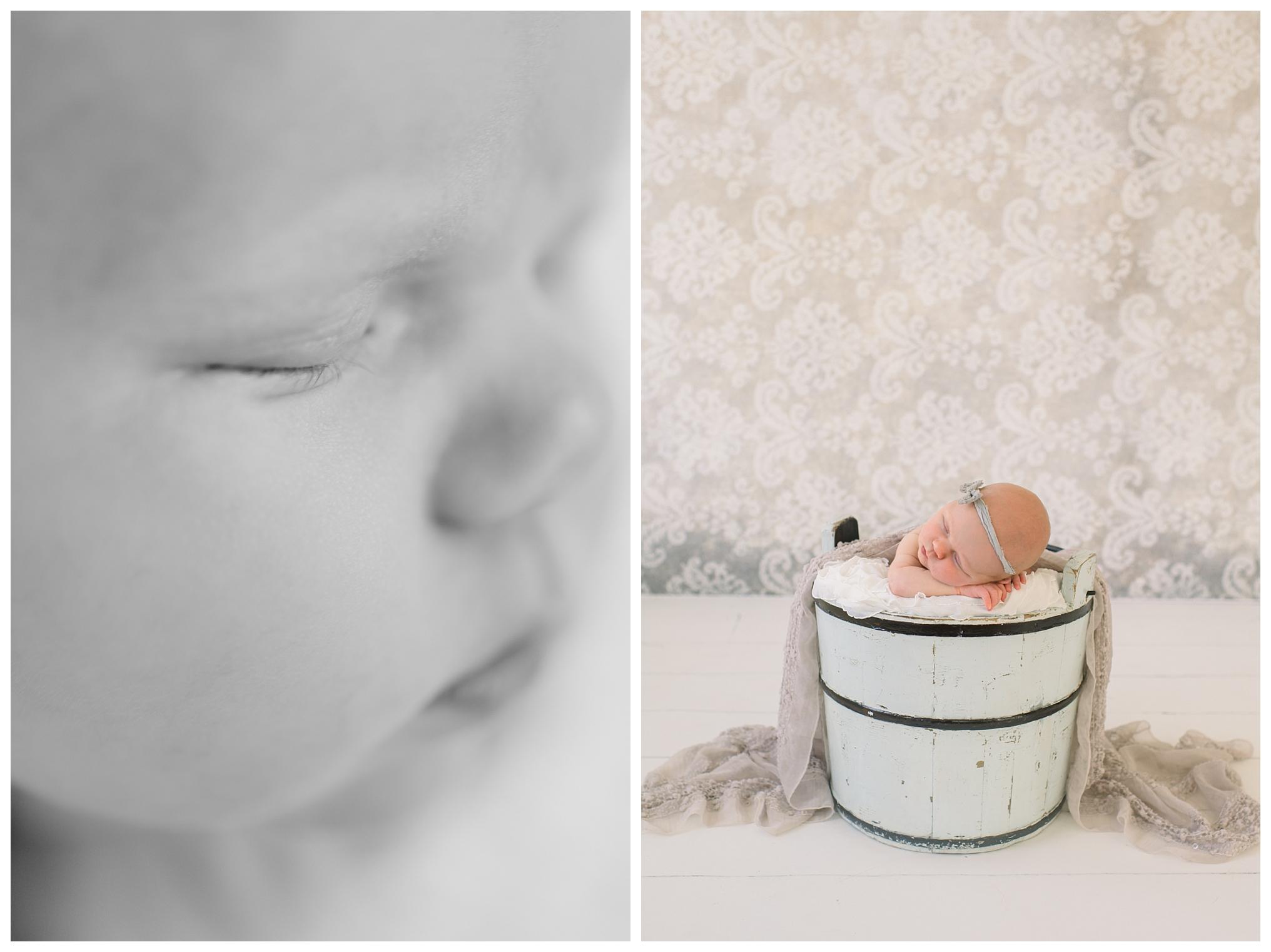 Maine-newborn-photographer-sweet-light-portraits269.jpg