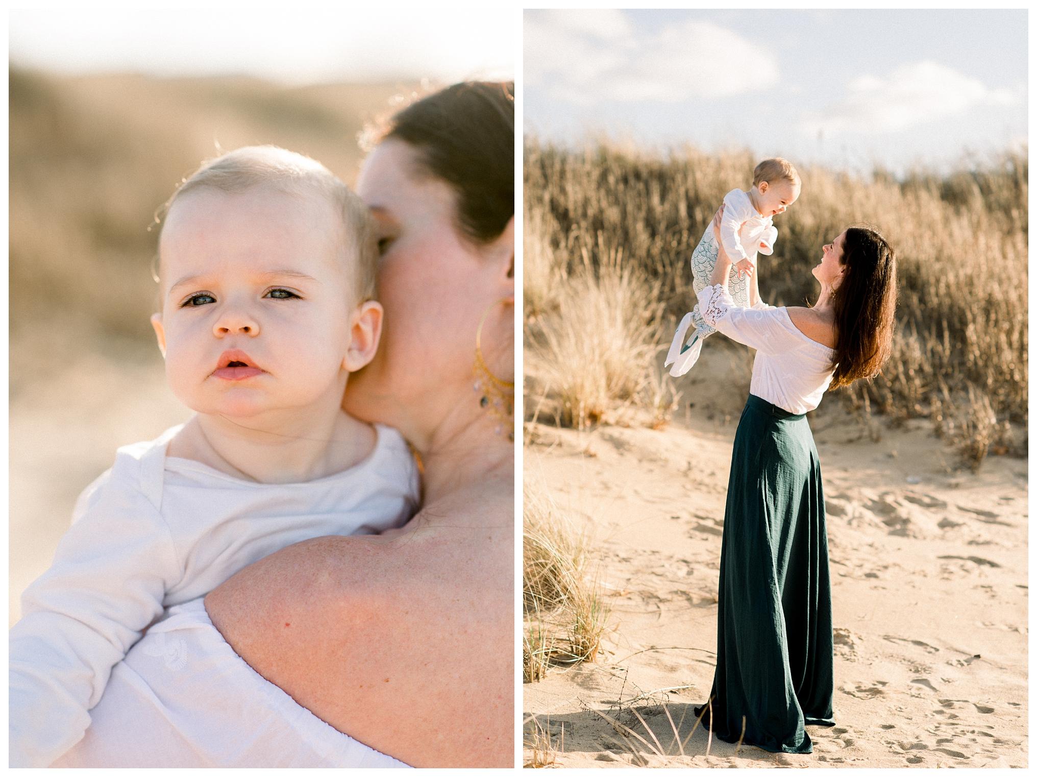 Maine-family-photographer-sweet-light-portraits248.jpg