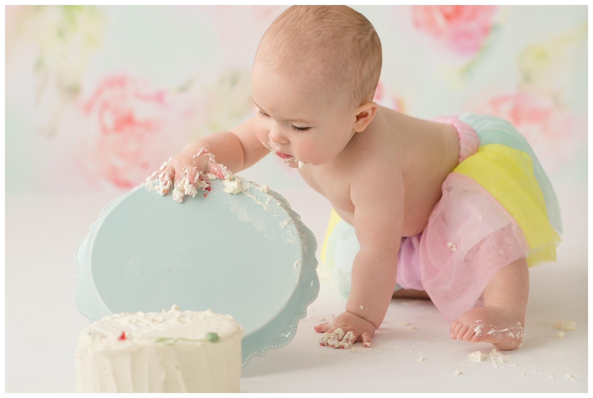 Maine-baby-photographer-sweet-light-portraits241.jpg