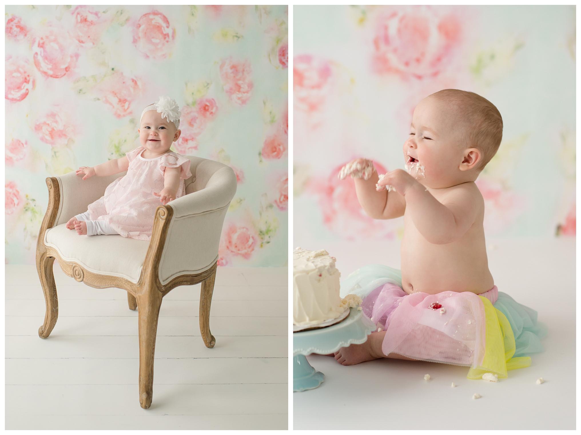 Maine-baby-photographer-sweet-light-portraits240.jpg
