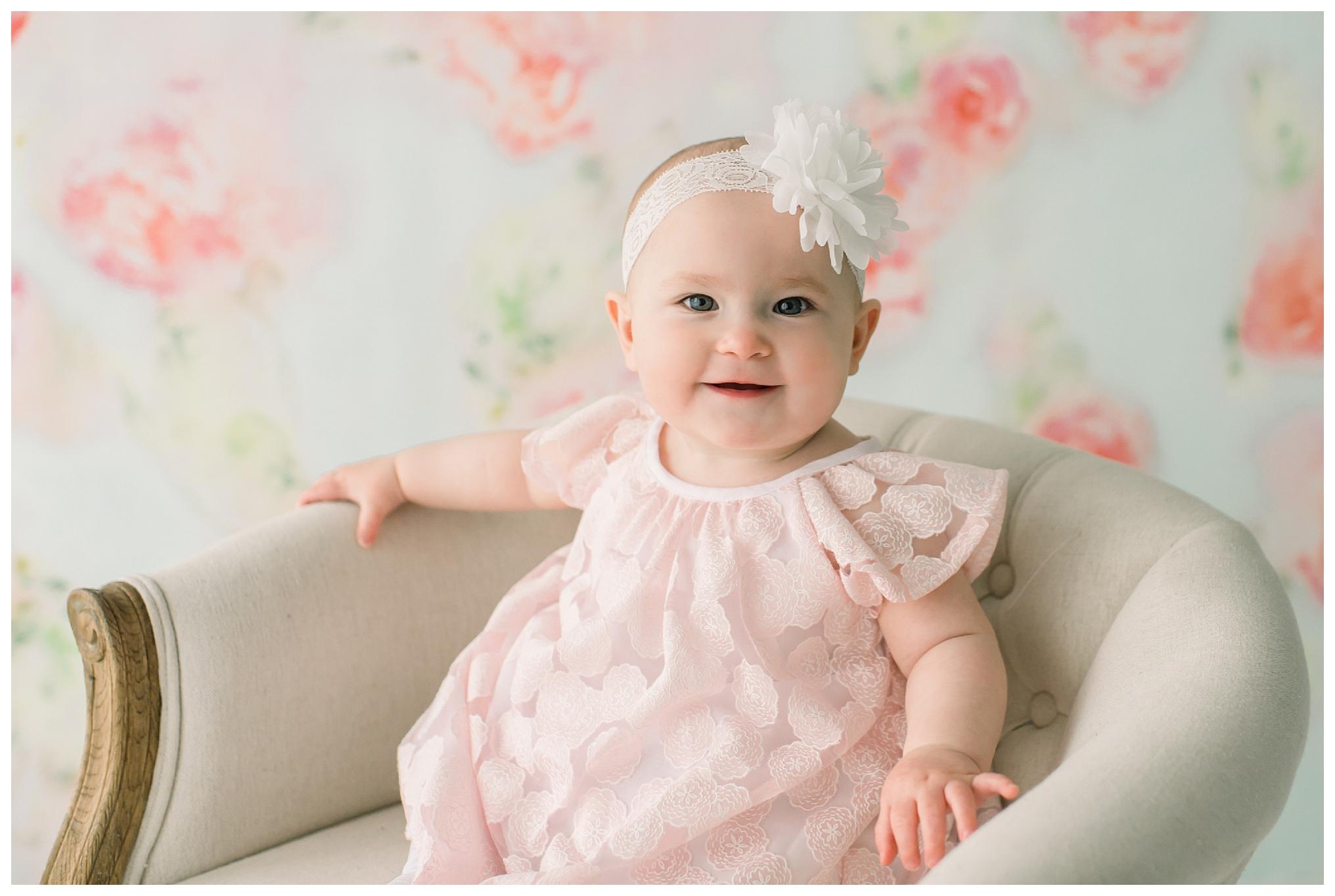 Maine-baby-photographer-sweet-light-portraits237.jpg