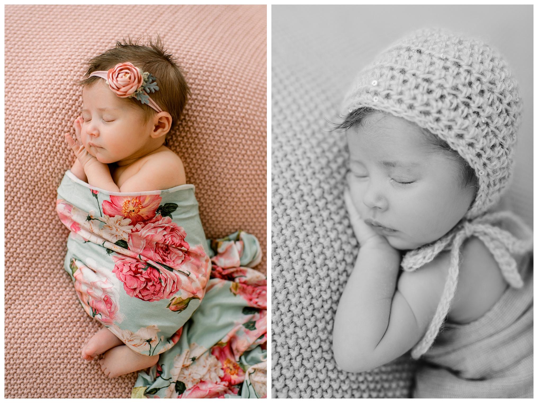 Maine-newborn-photographer_0695.jpg
