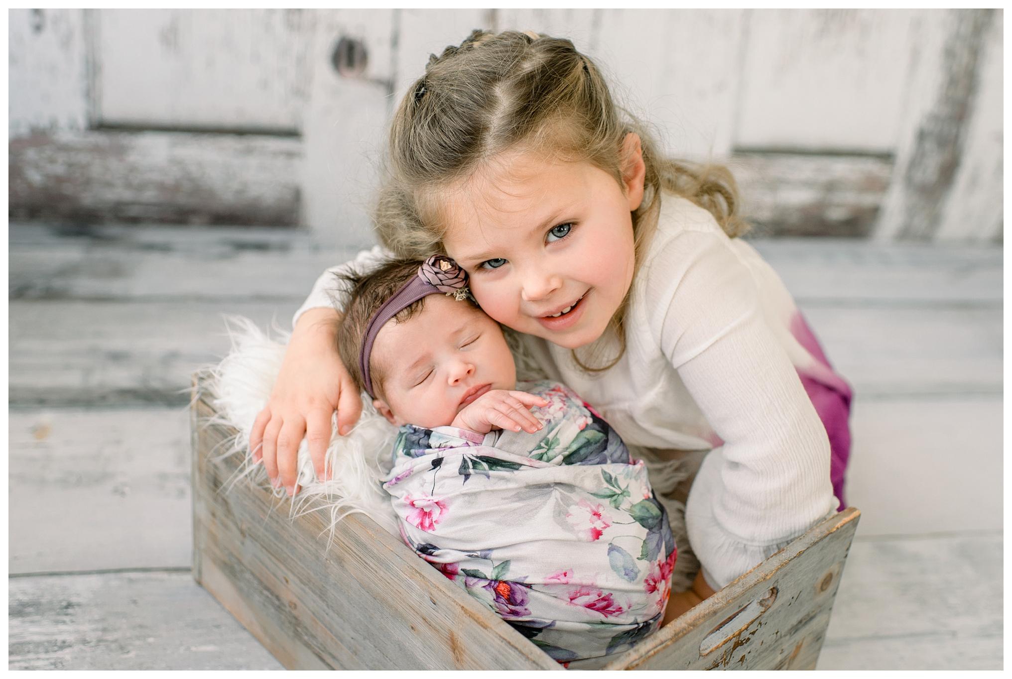 Maine-newborn-photographer_0692.jpg