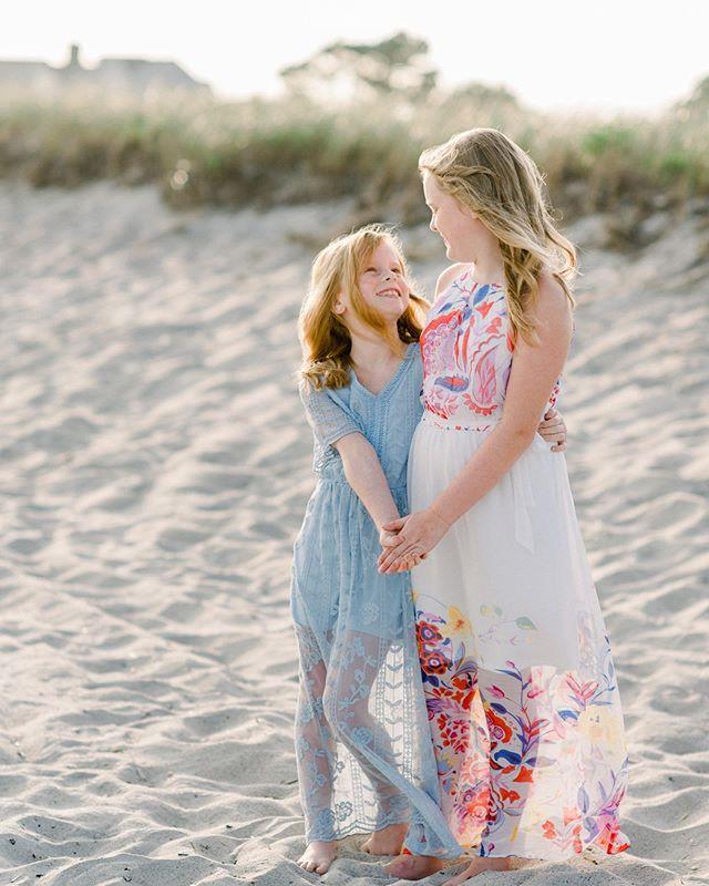 #sisterlylove