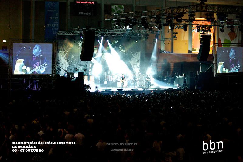 rc2011dia3ng_065.jpg