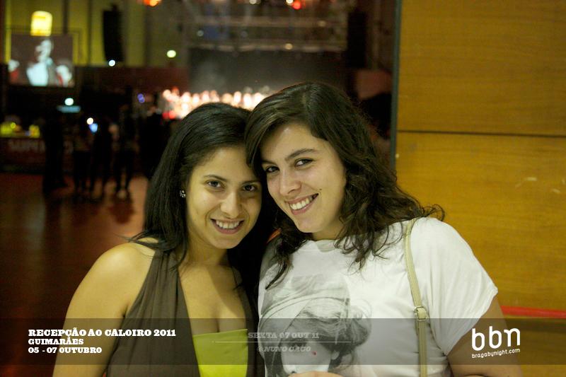 rc2011dia3ng_071.jpg