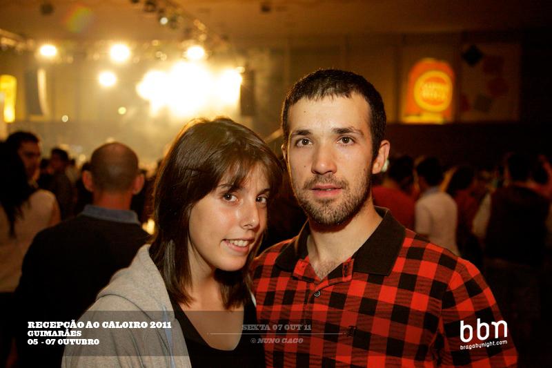 rc2011dia3ng_090.jpg