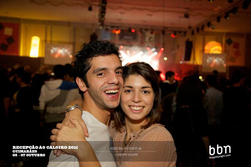 rc2011dia3ng_136.jpg