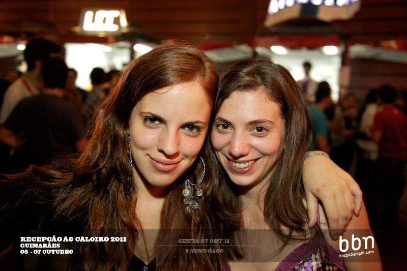 rc2011dia3ng_140.jpg