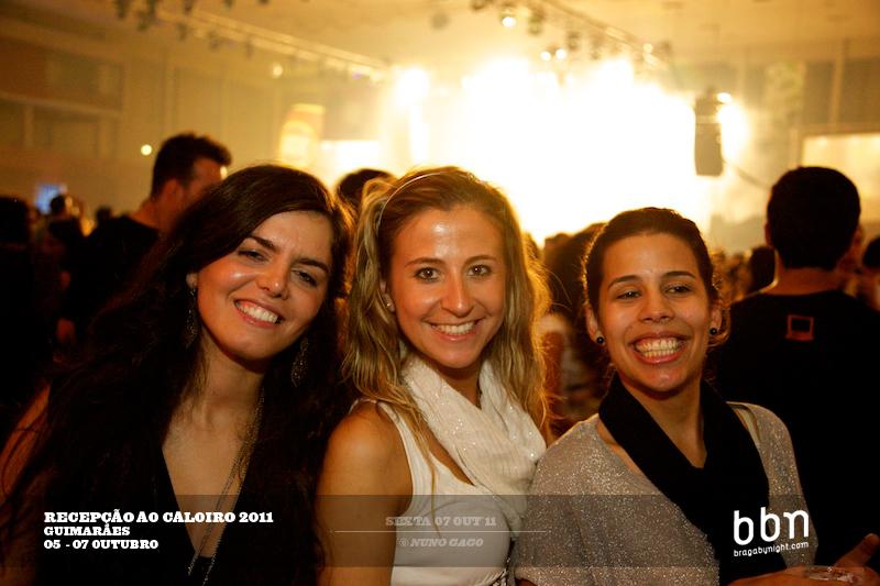 rc2011dia3ng_143.jpg