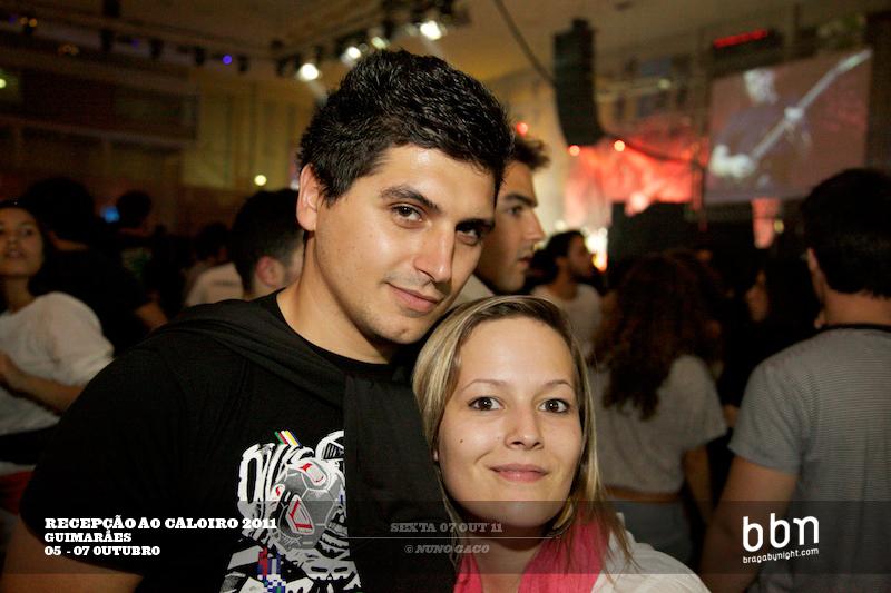 rc2011dia3ng_158.jpg