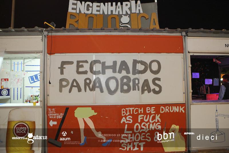 eg2012bc3_003.jpg