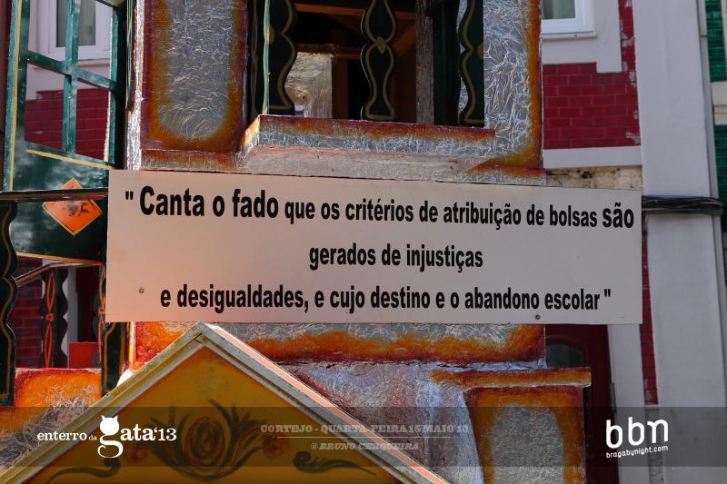 eg2013cortejo15032013_020.jpg