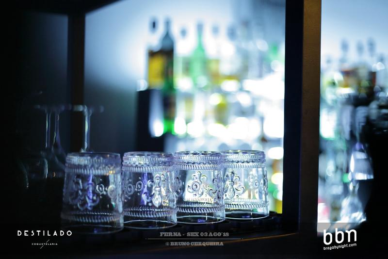 destilado03082018_012.jpg