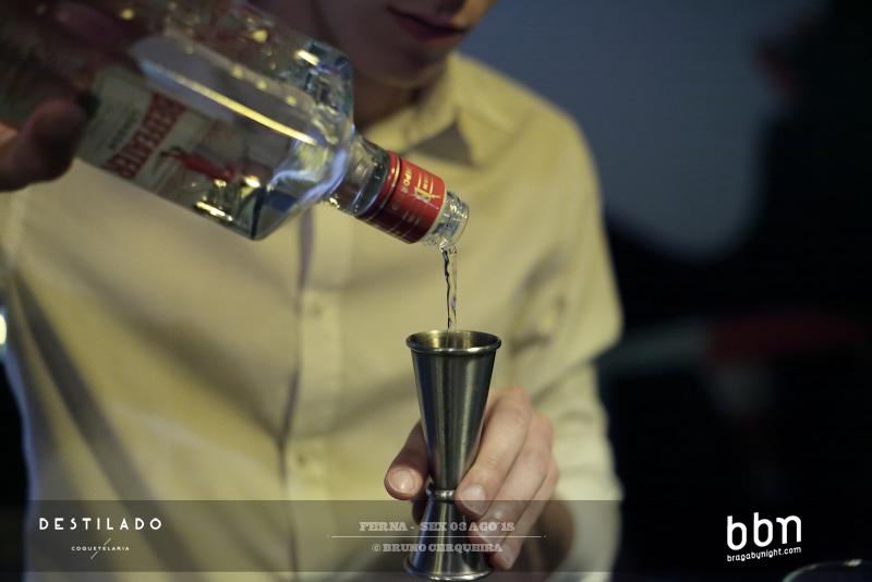 destilado03082018_014.jpg