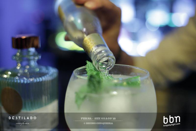 destilado03082018_030.jpg