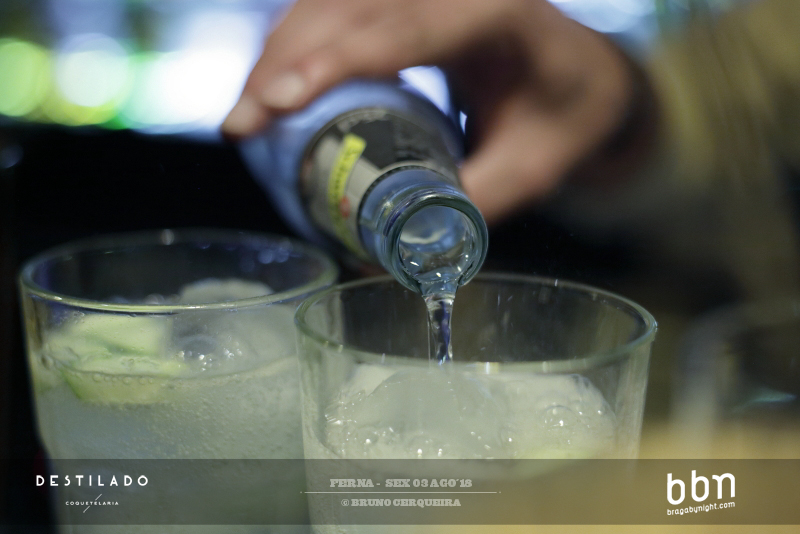 destilado03082018_051.jpg