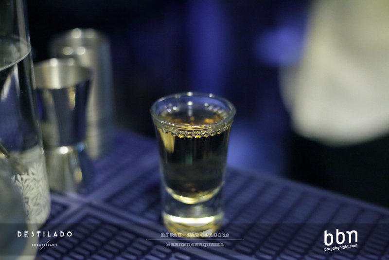 destilado04082018_014.jpg