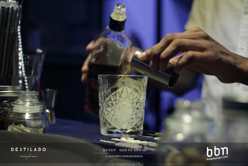 destilado04082018_032.jpg