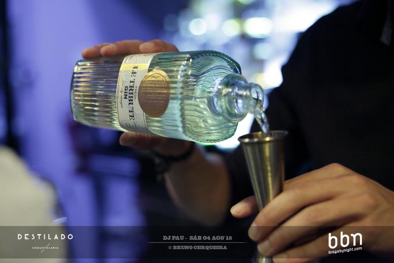 destilado04082018_035.jpg