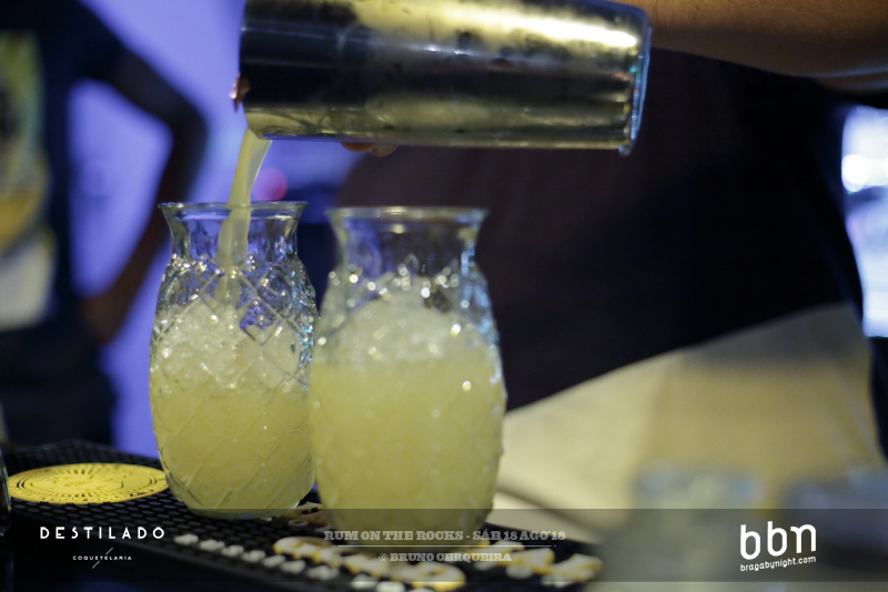 Destilado18082018_003.jpg