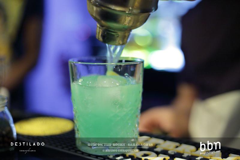 Destilado18082018_006.jpg
