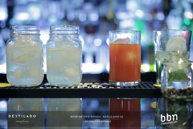 Destilado18082018_008.jpg