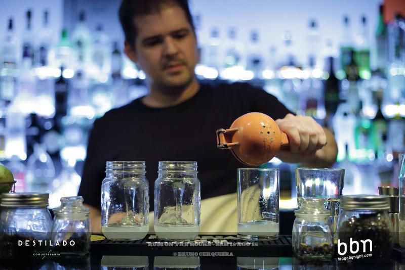 Destilado18082018_010.jpg