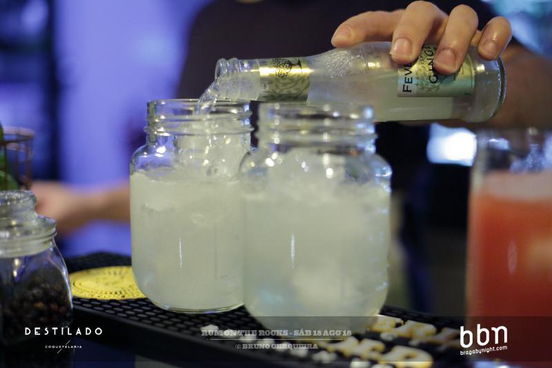 Destilado18082018_012.jpg