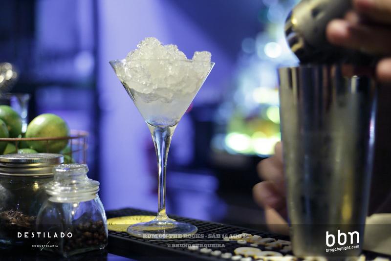 Destilado18082018_015.jpg