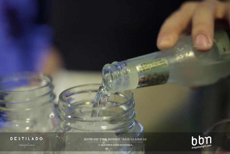 Destilado18082018_019.jpg