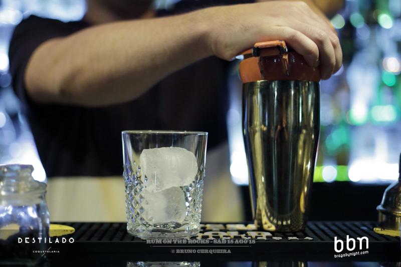 Destilado18082018_021.jpg