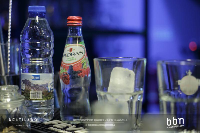 Destilado18082018_023.jpg