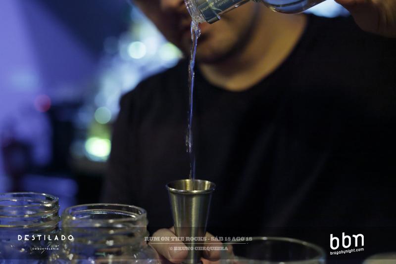 Destilado18082018_025.jpg