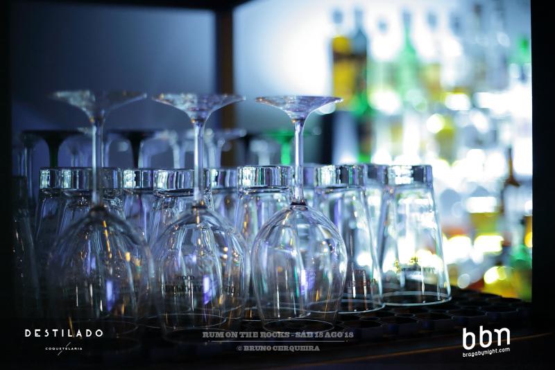 Destilado18082018_029.jpg