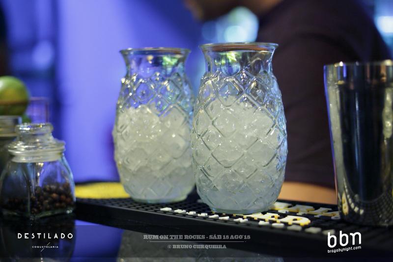 Destilado18082018_033.jpg