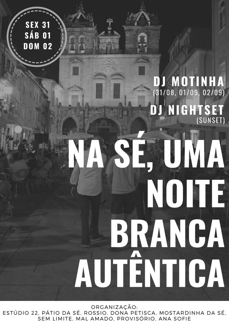 NBranca2018_web.png