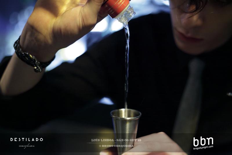 destilado08092018_004.jpg
