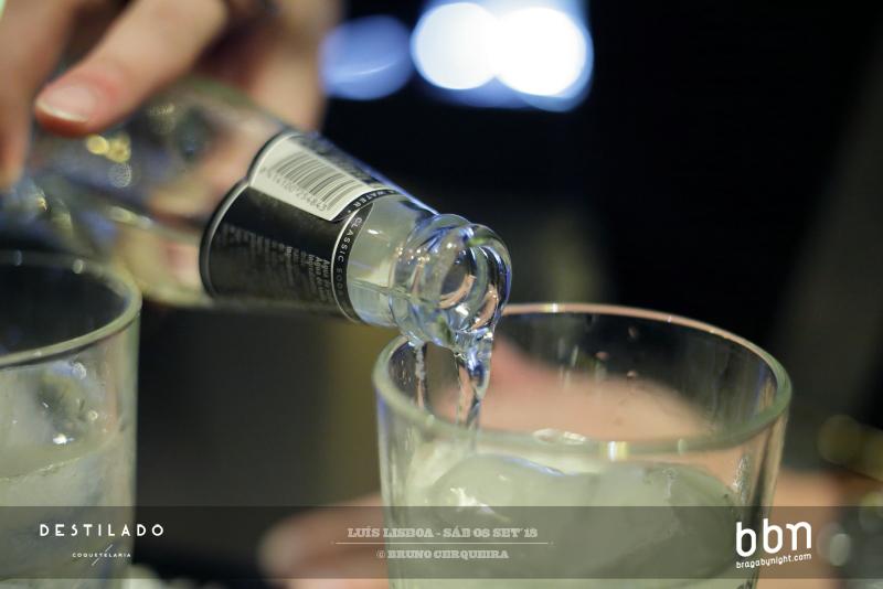 destilado08092018_045.jpg