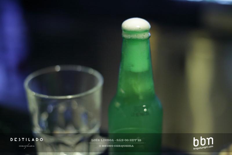 destilado08092018_056.jpg