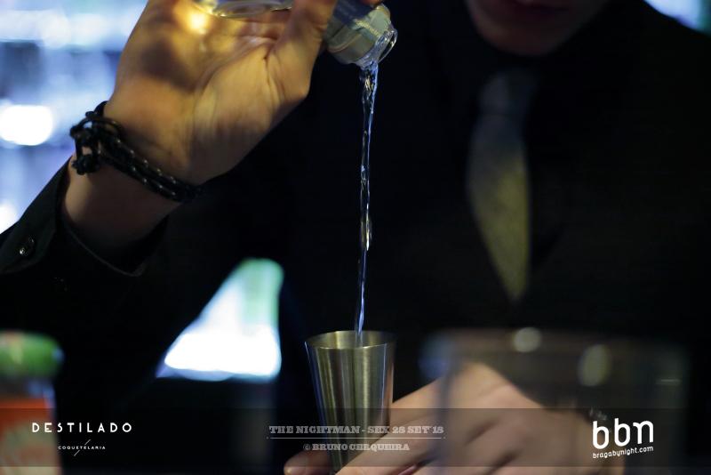destilado28092018_003.jpg