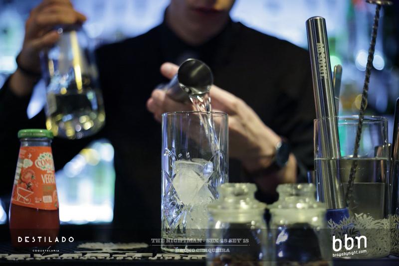 destilado28092018_040.jpg