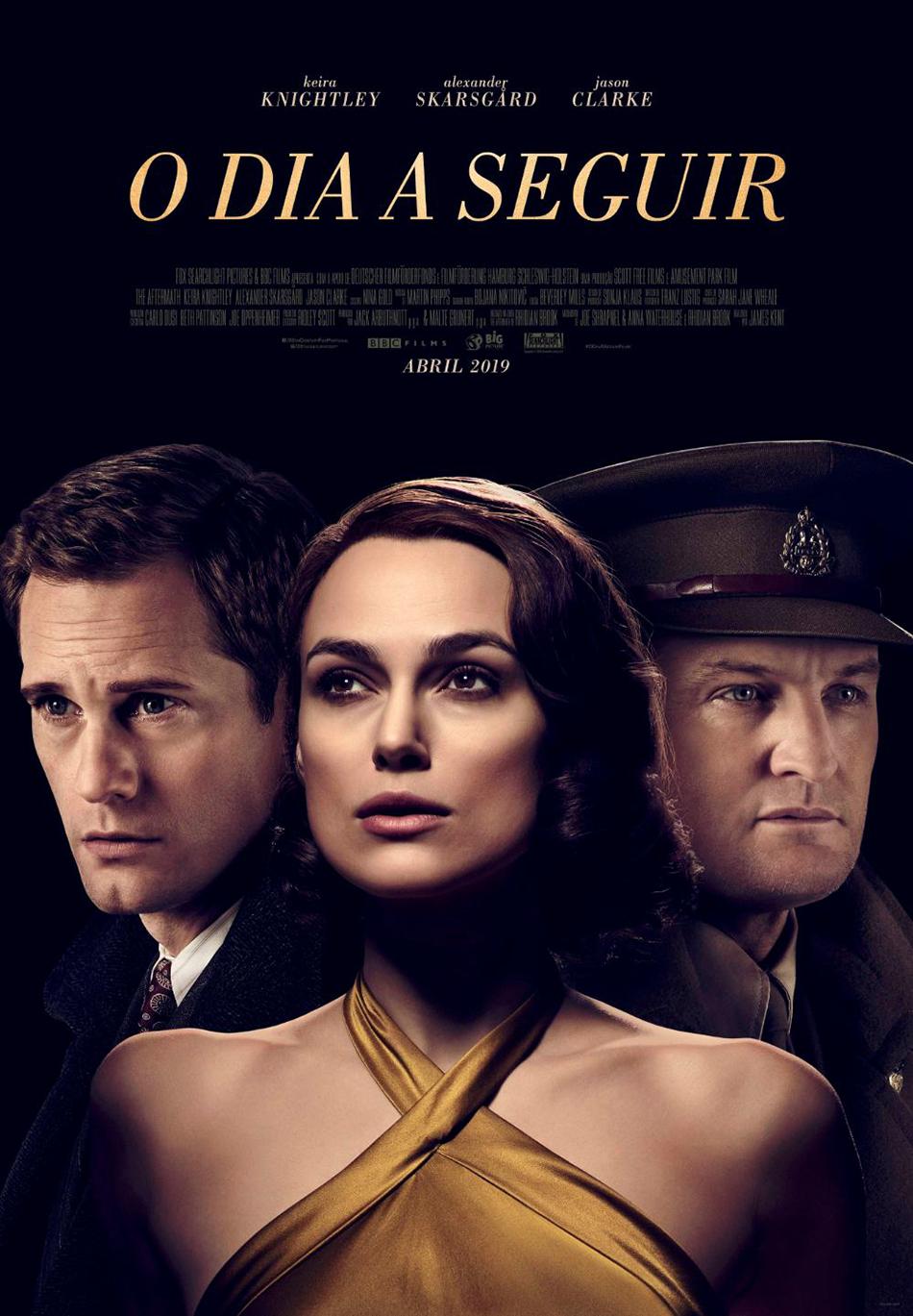 2019-04-18_cinema_2.png