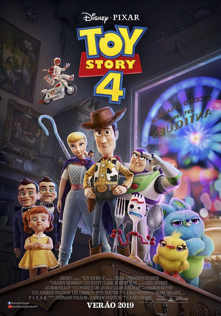 cinema27062019_2.jpg