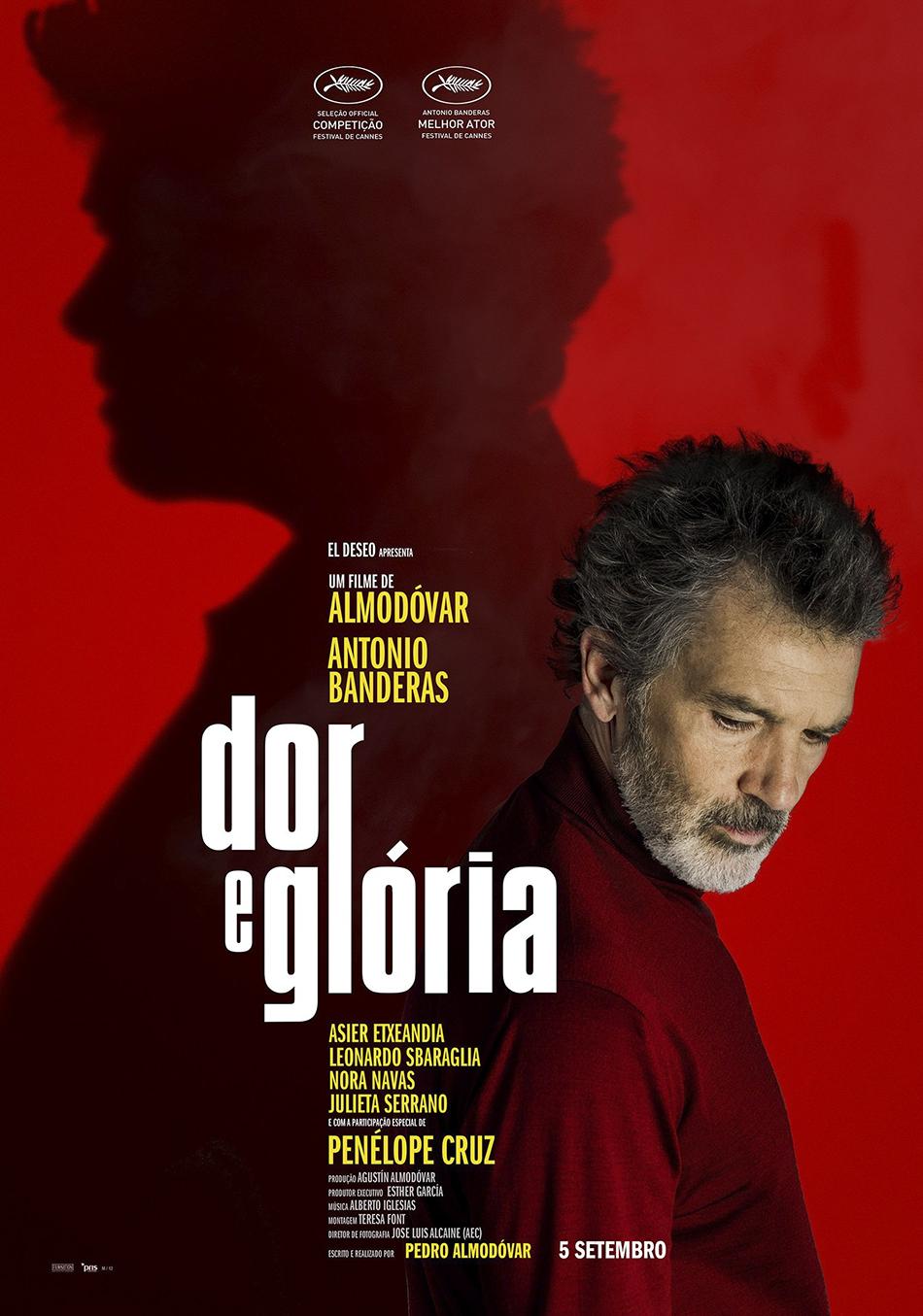 2019-09-10_Cinema_2.jpg