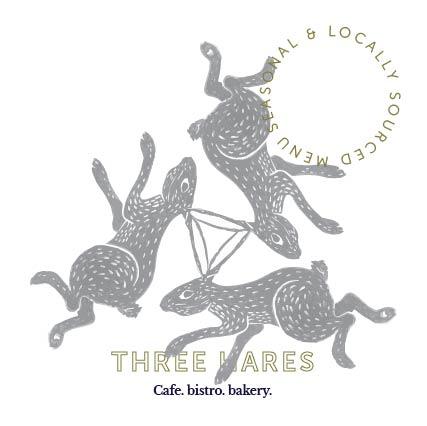 ThreeHare-logo-08.jpg