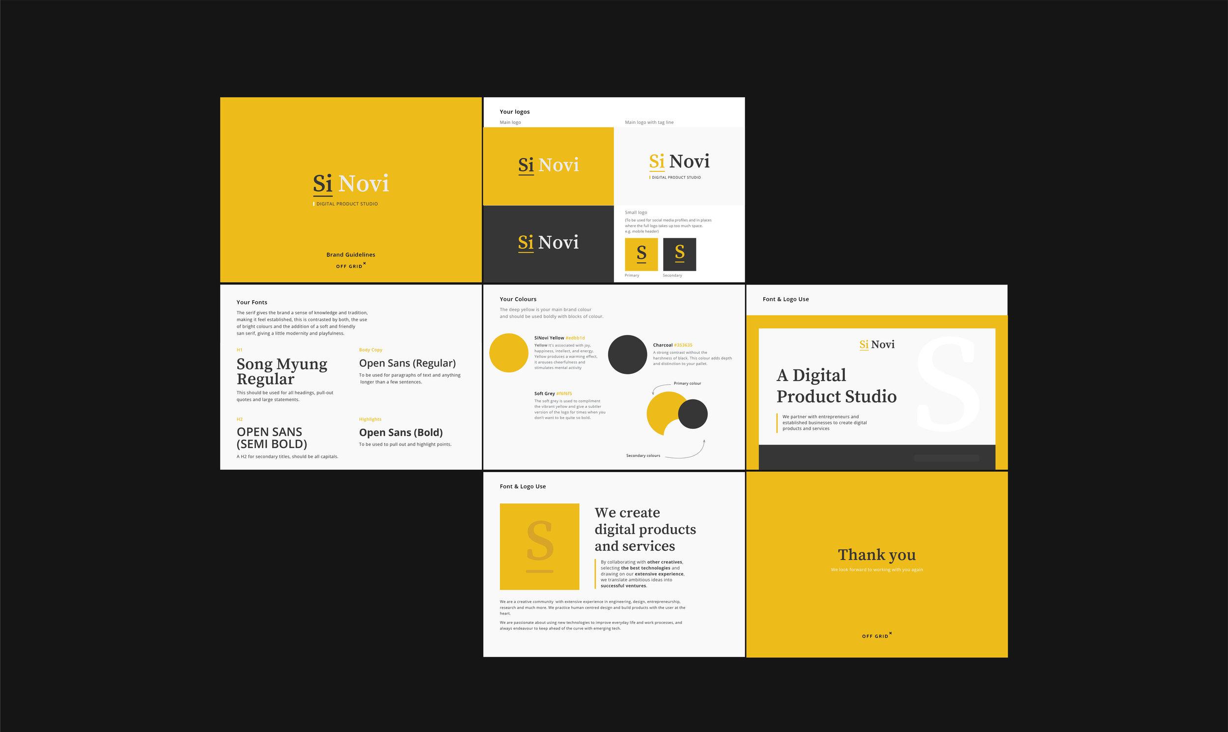 SiNovi-Brand-Guidelines-content-09.jpg