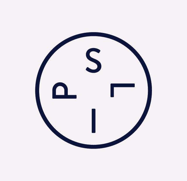 logo_SLIP-logo-dark-blue-on-cream.png