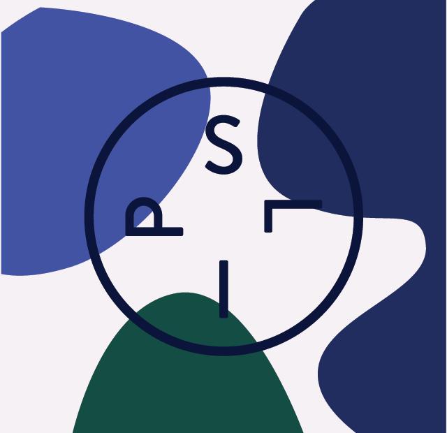 logo_SLIP-logo-white-on-pattern.png
