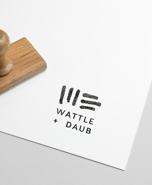 WD-stamp.jpg